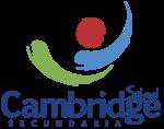Cambridge_logotipo-OK-01-e1511813179566-ni1icm6ia14vnhrk6mfojb7h8dupejitub8muv9h5o