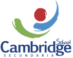 Cambridge_logotipo OK-01