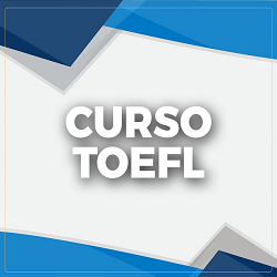 cursoToefl